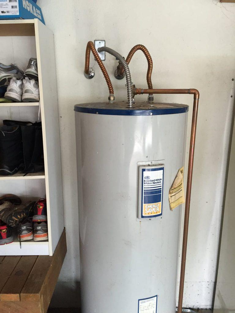 Water heater repair in battle ground washinton, Water Heater Repair